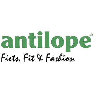 Antilope Hilversum