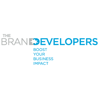 The Brand Developers