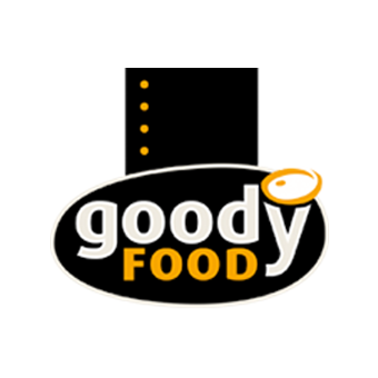 Goody Food