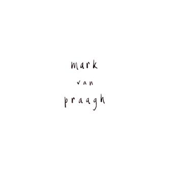 Mark van Praagh