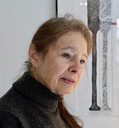 Carla Kleekamp