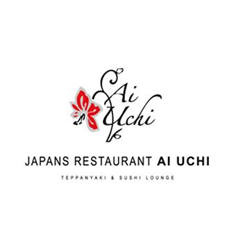 Ai-Uchi, Japans restaurant
