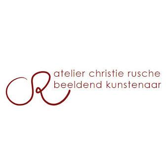 Atelier Christie Rusche