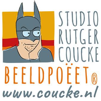 Studio Rutger Coucke