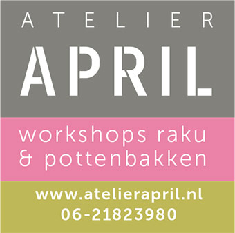 Atelier April
