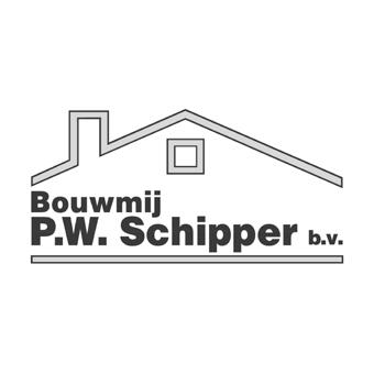 Bouwbedrijf Schipper